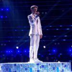 Португалия Симао Оливейра едет на Детское Евровидение 2021