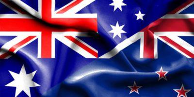 EBU не планирует приглашать Новую Зеландию на Евровидение 2022