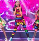 🇬🇷 Греция: страна не вернется на Детское Евровидение в 2021 году