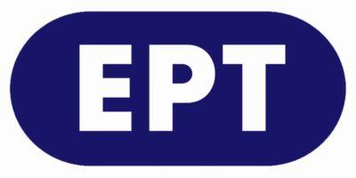 Греция ERT начнет подготовку к Евровидению 2022 в октябре