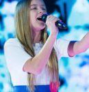 🇸🇮 Словения: страна не вернется на Детское Евровидение в 2021 году