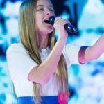 Словения не вернется на Детское Евровидение в 2021 году