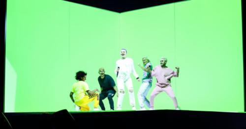 Malta first rehearsal 2019-min