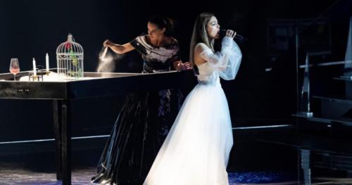 Moldova 2019 first rehearsal-min