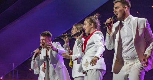 Montenegro 2019 first rehearsal-min